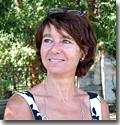 Marie-Claude Vié, directrice de l'école primaire Notre Dame des Anges (31) : de la maternelle au CM2 autour de Toulouse - centre de loisirs CLAE