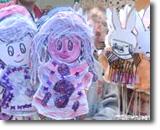 École primaire Notre Dame des Anges (31) : Projets Pédagogiques de la maternelle au CM2 autour de Toulouse - centre de loisirs CLAE - Apprentis d'Auteuil