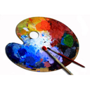 picto peinture