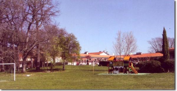 École primaire Notre Dame des Anges (31) : projet d'établissement de la maternelle au CM2 - centre de loisirs CLAE - Apprentis d'Auteuil
