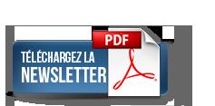 École primaire Notre Dame des Anges (31) : newsletter de la maternelle au CM2 autour de Toulouse - centre de loisirs CLAE - Apprentis d'Auteuil