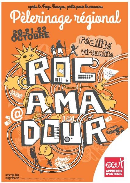 Roca-2014