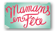 mamanenfete
