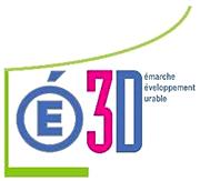 : Le tri selectif, le maraichage et le verger, la biodiversité : 3 axes qui ont permis à l'école Notre-Dame-des-Anges (31) d'obtenir le éco-citoyenneté E3D
