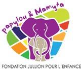 logo_jullion