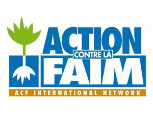 Le Jeudi-Saint 2018, l'Ecole Notre-Dame-des-Anges (31) organisé un bol de riz, pour terminer le Carême, au profit de l'association Action contre la Faim.